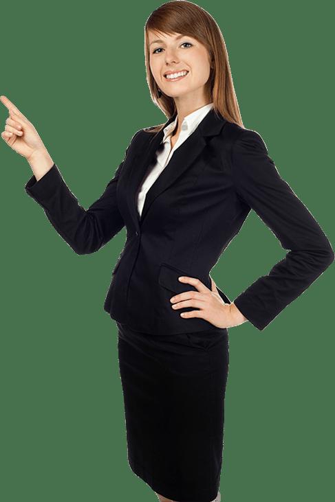 Gwinnett Divorce Lawyer