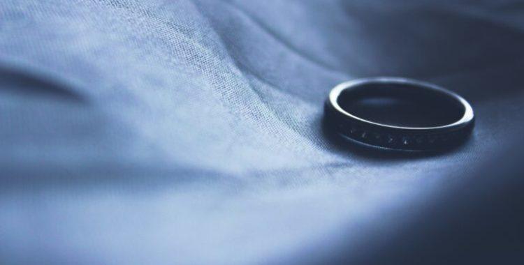 Gwinnett High Asset Divorce