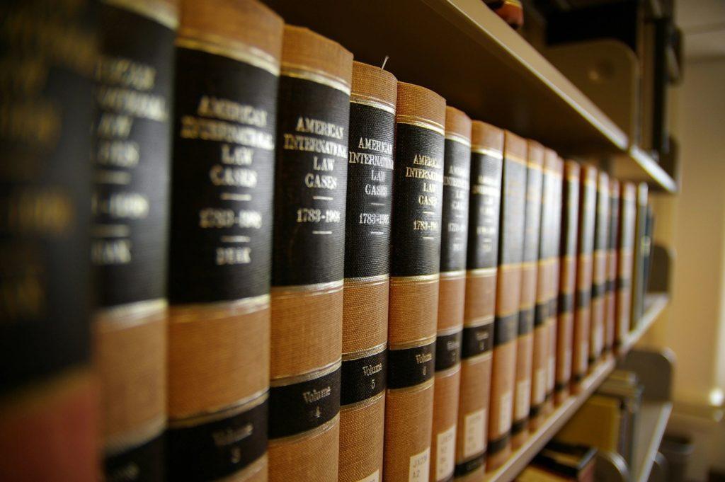 The Gwinnett divorce lawyer